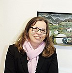 Roswitha Künzle